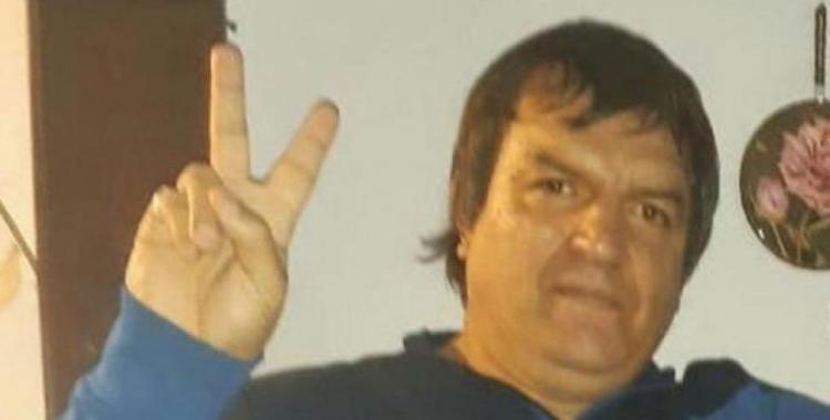 Las fotos que complicarían a la Policía y pueden ser determinantes en la causa por la muerte de Ceferino Nadal   El Diario 24