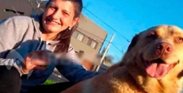 Enfermera denunció que le mataron a sus mascotas para que se vaya del barrio | El Diario 24