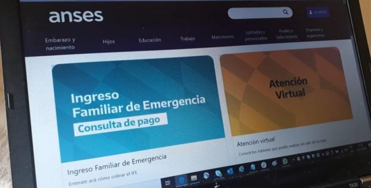 Conocé el cronograma de pagos de jubilaciones, pensiones, IFE y asignaciones por Anses | El Diario 24