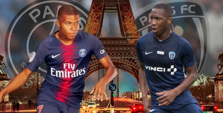 El Paris FC recibe millones y buscará competir con el PSG | El Diario 24