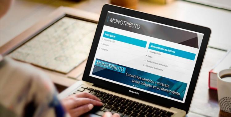 Extienden la fecha límite para pedir créditos a tasa cero | El Diario 24