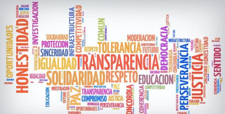 Por qué el 29 de julio es el Día de los Valores Humanos en la Argentina   El Diario 24