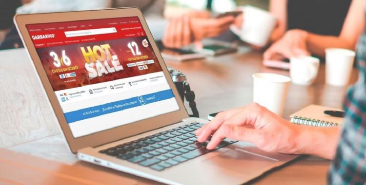 La lista de empresas imputadas por irrregularidades en el Hot Sale   El Diario 24