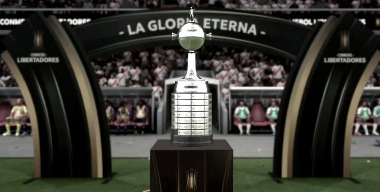 Libertadores: Los rivales de los argentinos intensifican su preparación | El Diario 24