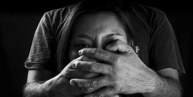 Por qué el 30 de julio es el Día Mundial contra la Trata de Personas | El Diario 24