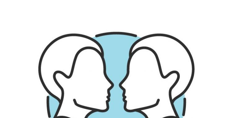 El horóscopo de Géminis de hoy: Jueves 30 de Julio de 2020 | El Diario 24