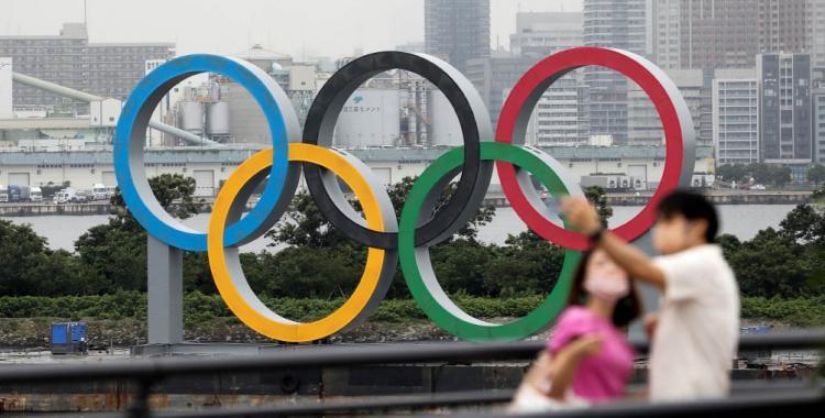 Los Juegos Olímpicos de Tokio tendrían público limitado | El Diario 24