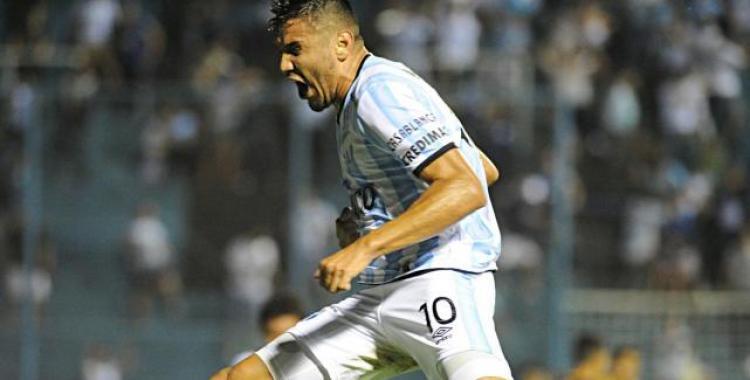 ¿El Yacaré Gervasio Núñez puede volver a jugar en Atlético Tucumán? | El Diario 24