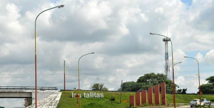 Las Talitas: el intendente confirmó 2 casos de coronavirus | El Diario 24