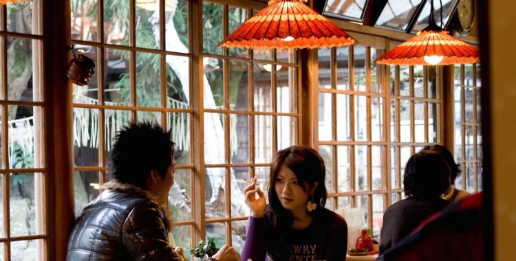 Japón vuelve a cerrar sus bares por el récord de casos | El Diario 24