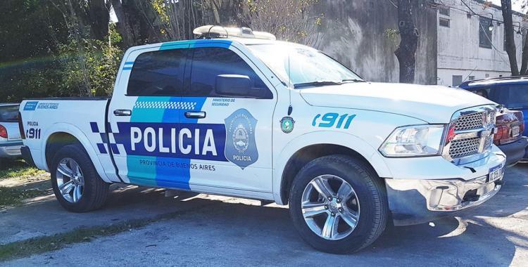 Recoleta: abandonan el cadáver de un joven asesinado a puñaladas, en la escalera de un edificio | El Diario 24