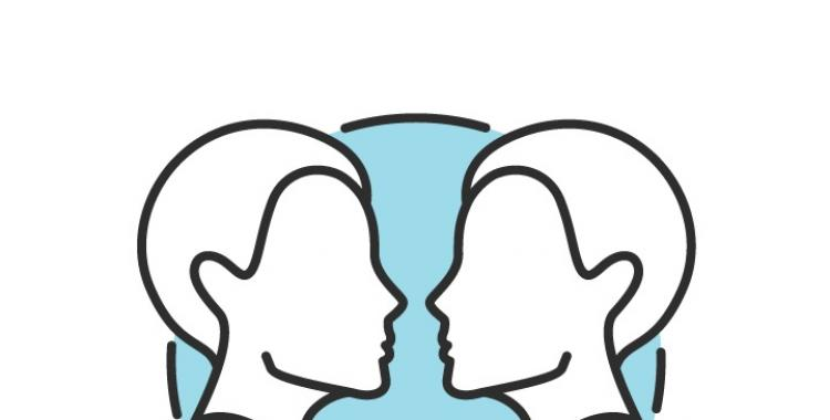 El horóscopo de Géminis de hoy: sábado 1 de Agosto de 2020 | El Diario 24