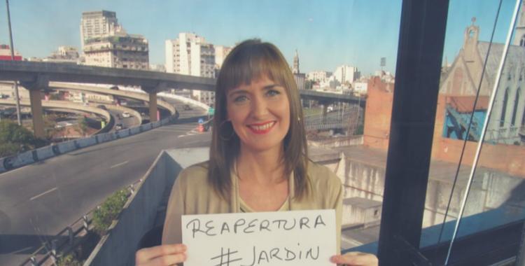 Martínez Cassina reveló cómo son las presiones del Grupo Clarín cuando se hacen reclamos salariales | El Diario 24