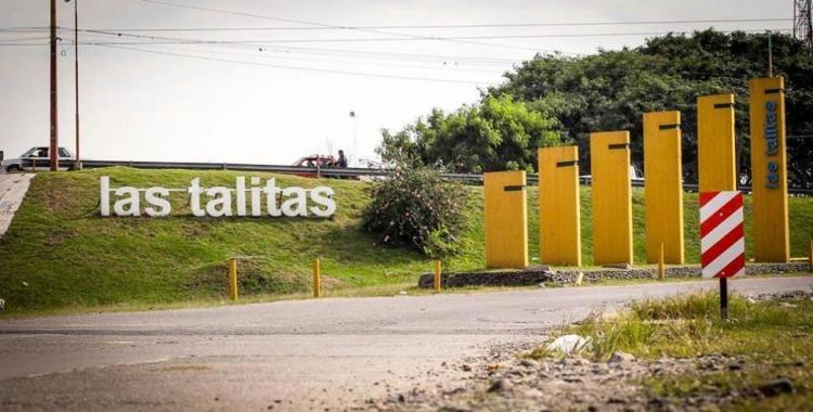 Las Talitas: Carlos Najar confirma un caso positivo de Covid-19 de un empleado municipal | El Diario 24