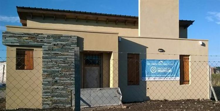 Procrear en Tucumán: La Provincia desarrollará un banco de tierras con fines habitacionales | El Diario 24
