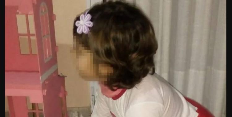 Una nena trans de 5 años fue anotada en el Registro Civil con su identidad de género autopercibida | El Diario 24