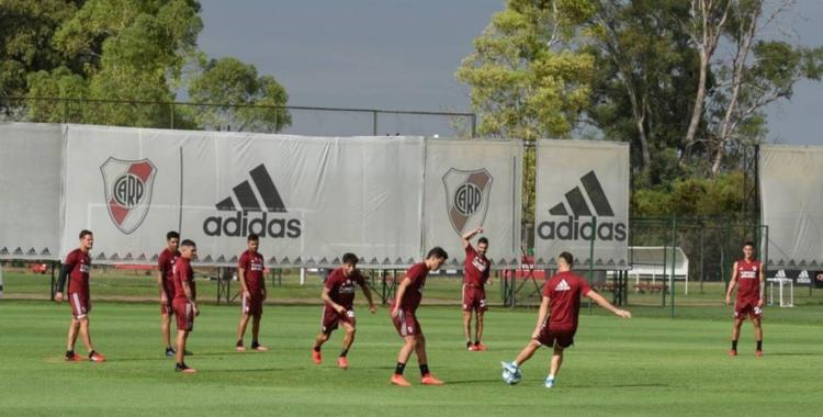 Dónde jugará River sus partidos como local | El Diario 24
