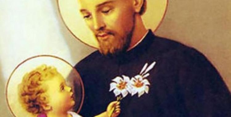 Por qué el 7 de agosto se conmemora a San Cayetano | El Diario 24