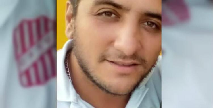 Murió Héctor Daniel Segura, el hincha de San Martín brutalmente atacado frente a su hijo | El Diario 24