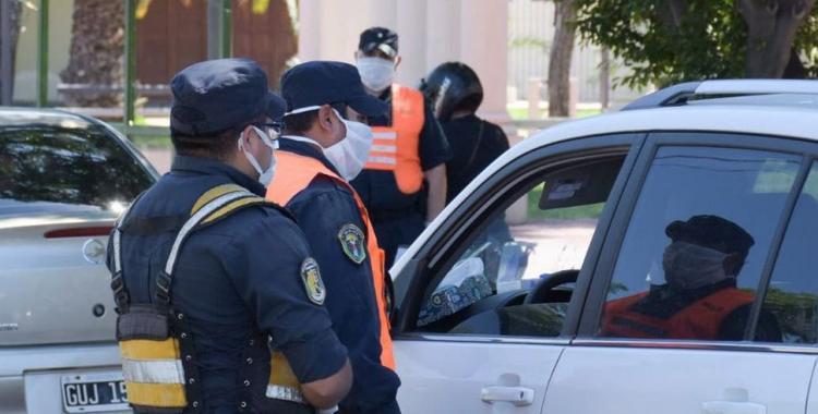 Tras el brote de Coronavirus, Santiago confirmó que tiene cinco pacientes en terapia intensiva: uno con respirador   El Diario 24