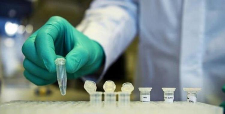 Alarma en Corrientes por un brote de Coronavirus en un hospital pediátrico | El Diario 24