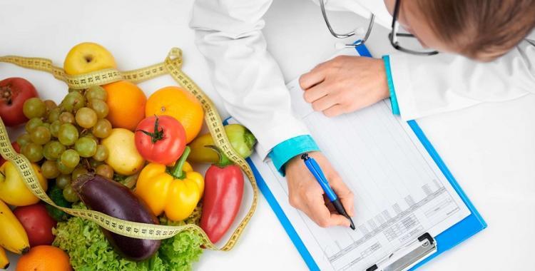 Por qué el 11 de agosto es el Día del Nutricionista y del Dietista en la Argentina | El Diario 24