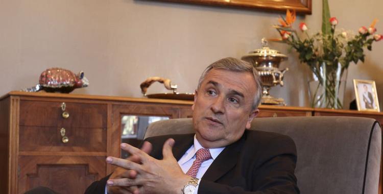 Morales criticó a Macri por su viaje a París y pidió colaborar en la lucha contra la pandemia | El Diario 24