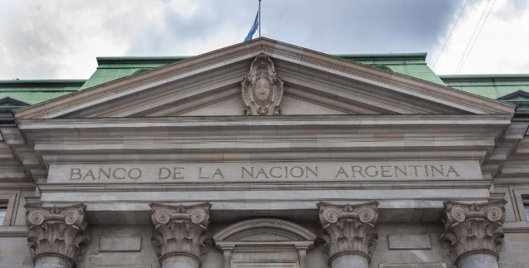 El Banco Nación advirtió sobre la existencia de estafas en las redes sociales | El Diario 24