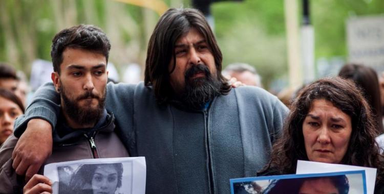 Anulan el fallo que dejó impune el femicidio de Lucía Pérez y ordenan un nuevo juicio | El Diario 24
