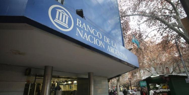 Potenciar Trabajo: los beneficiarios tendrán ahora una cuenta en el Banco Nación   El Diario 24