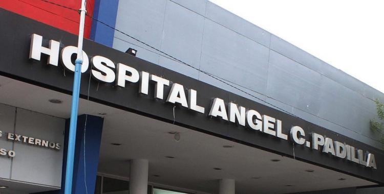 Cifra preocupante: En 3 días internaron en el Hospital Padilla a 72 víctimas de accidentes viales | El Diario 24