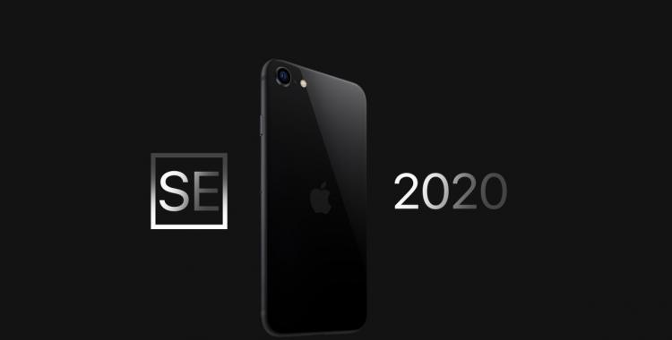 El nuevo iPhone ya se comercializa en nuestro país ¿qué precio tiene? | El Diario 24