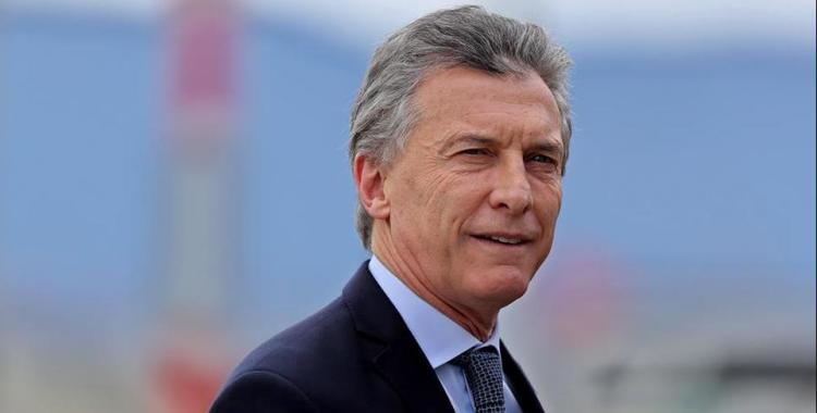 La carta pública con la que Macri reclama que abran las escuelas | El Diario 24