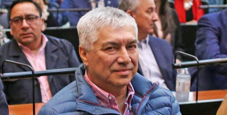 La Justicia ordenó reducir la fianza de Lázaro Báez: mirá cuanto tendría que pagar por su libertad | El Diario 24
