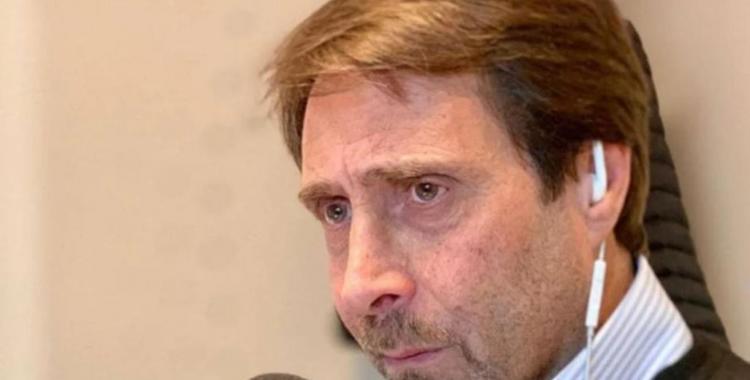 Para espías sí: Feinmann cargó contra los aumentos que tendrá la AFI este año | El Diario 24
