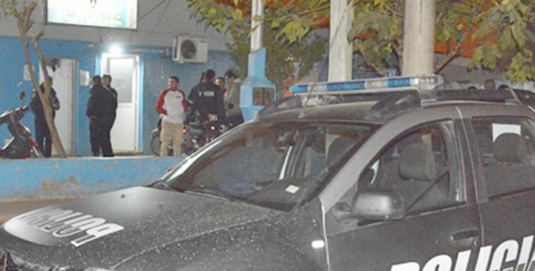 Se aislaron porque tienen Covid-19 y les entraron a robar y se llevan bienes por casi $100.000   El Diario 24