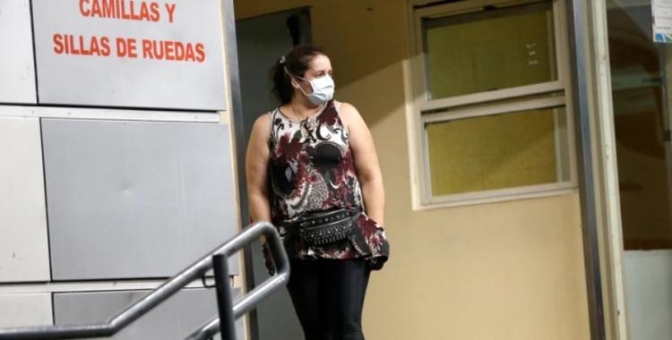 La OMS le puso fecha al fin de la pandemia de coronavirus | El Diario 24