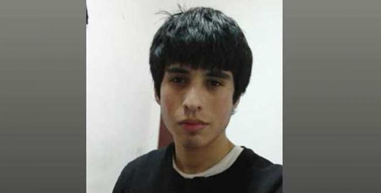 Encontraron el cuerpo de Franco Martínez, quien estaba desaparecido desde hace casi un mes | El Diario 24
