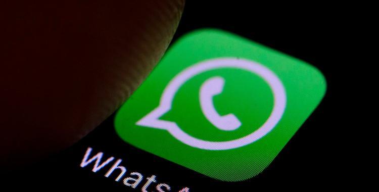 Cómo enviar audios de WhatsApp sin tocar el celular | El Diario 24