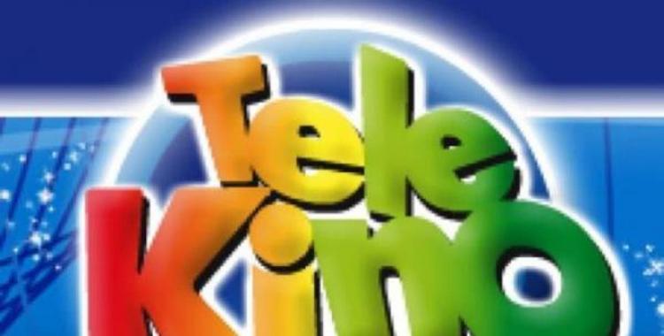 El Telekino quedó vacante: cuándo es el próximo sorteo y de cuánto es el pozo acumulado | El Diario 24