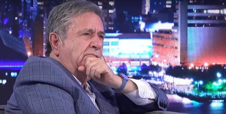 Piden citar a Duhalde urgente al Congreso para que explique sus declaraciones sobre un golpe de Estado | El Diario 24