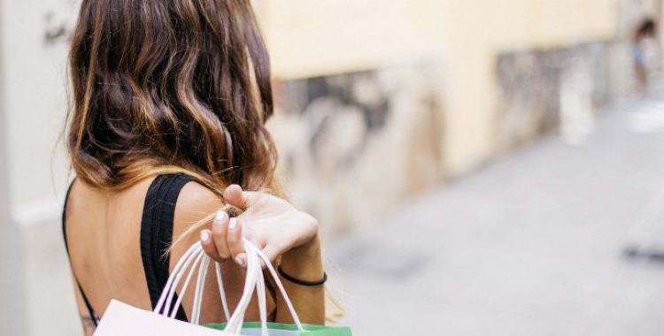 Ahora 36: qué se podrá comprar con el plan para incentivar el consumo y la industria | El Diario 24