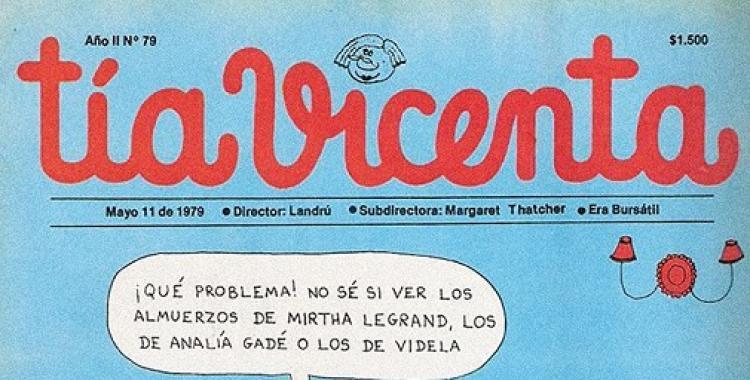 Breve esbozo para intentar un retrato del tilingo típico   El Diario 24