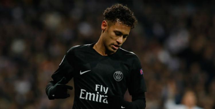 Neymar ya eligió el equipo en el que jugará la próxima temporada | El Diario 24