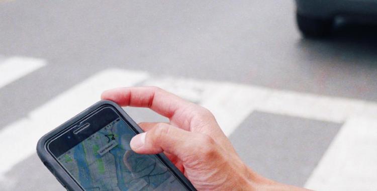 Qué hacer si te aumentaron la tarifa de internet o del teléfono   El Diario 24