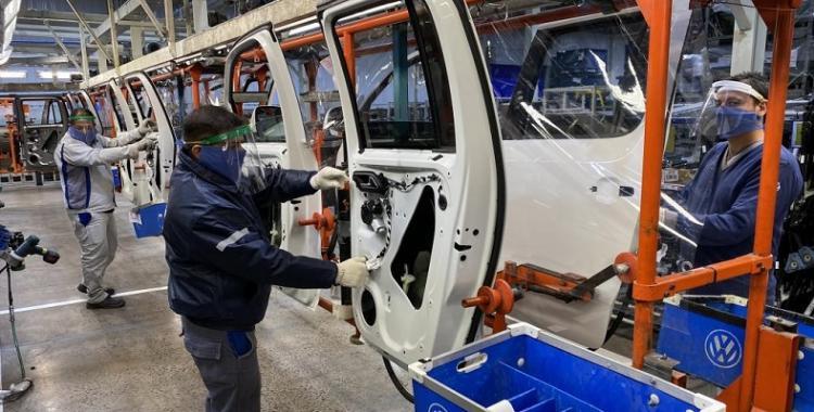 Por qué el 2 de septiembre es el Día de la Industria en la Argentina | El Diario 24