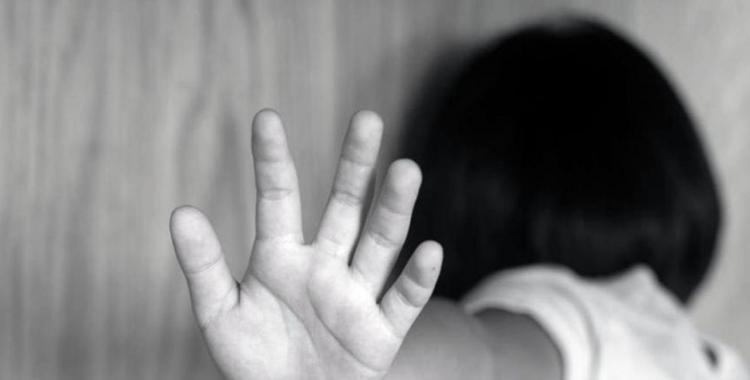 Le puede pasar a cualquiera, la indignante frase de un hombre que abusó de sus tres sobrinas | El Diario 24