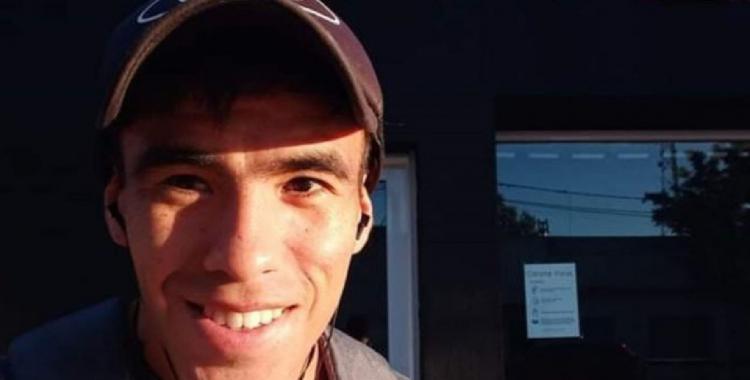 Facundo Astudillo Castro: encontraron restos de cabello en uno de los patrulleros involucrados | El Diario 24