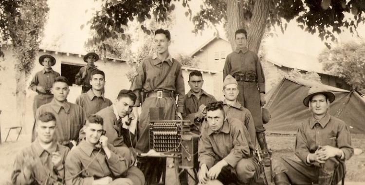 El servicio militar obligatorio: del pasado al mundo moderno | El Diario 24