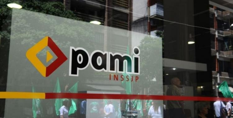 La casa central del Pami Tucuman cierra sus puertas por un caso de coronavirus | El Diario 24